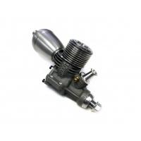 Двигатель для модели воздушного боя 2,5cc