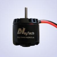 Электродвигатель б/к Maytech 2826 KV1400