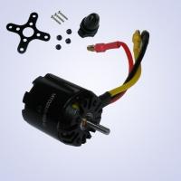 Электродвигатель б/к Maytech 2830 KV850