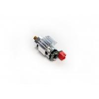 Мотор A UDI842