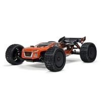 ARRMA Talion BLX185 4WD 6S 1/8 (2018)