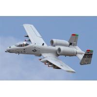 Модель самолета FreeWing A-10 PNP