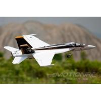 Модель самолета FreeWing F/A-18 KIT (64мм)