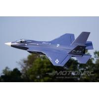 Модель самолета FreeWing F-35 Lightning PNP
