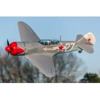 Модель самолета FreeWing La-7 KIT