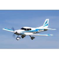 Модель самолета FreeWing Pandora (blue) KIT
