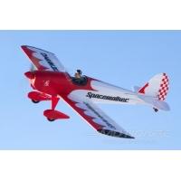 Модель самолета FreeWing Space Walker PNP