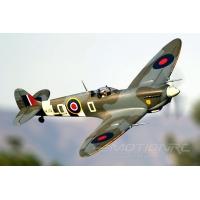 Модель самолета FreeWing Spitfire Mk.IX PNP