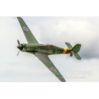 Модель самолета FreeWing Focke-Wulf Ta 152H PNP