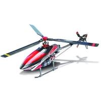 Вертолет Walkera 4F200