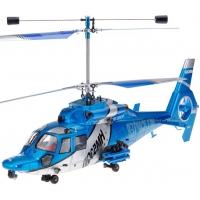 Вертолет Walkera 53QD