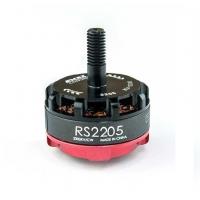 Электродвигатель EMAX RS2205 RaceSpec CCW 2300kv