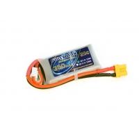 Аккумулятор LiPo Fullymax 7.4V 350мАч 25C