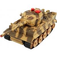 Модель танка HQ518