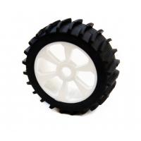 Комплект колес для багги 1/8 (2шт)