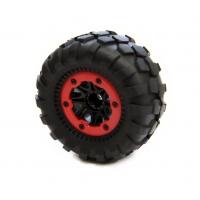 Комплект колес для краулера 1/10 2.2'' (2шт)