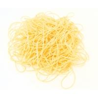 "Резина FAI (лапша) 1/16"" 1х1,5мм (1м)"