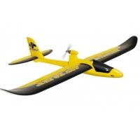 Радиоуправляемый самолет Joysway Freeman 1600 V3 RTF