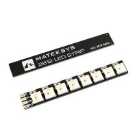 LED панель MATEKSYS 2812 Slim 2шт.