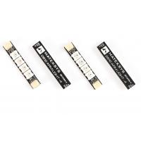 LED панель MATEKSYS 2812ARM-4 диода 4шт.