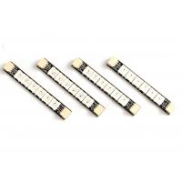 LED панель MATEKSYS 2812ARM-6 диодов 4шт.