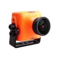 Курсовая камера RunCam Eagle 2 Pro (оранж)