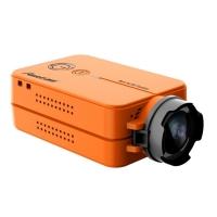 Экшн камера Runcam 2 1080P 60fps (оранж)