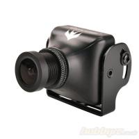 Курсовая камера RunCam Swift 2 (черн) 2,3мм