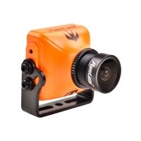 Курсовая камера RunCam Swift 2 (оранж) 2,3мм