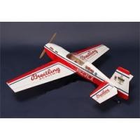 Модель самолета Richmodel Extra 300L EP