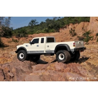 "Cross RC PG4L ""Pickup"" 4WD 1/10 KIT"