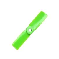 Пропеллеры Dalprop 3030 Bullnose зеленые (4шт)