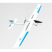 Планер Volantex 757-9 Ranger 2400 KIT