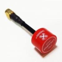 Антенна RTS Lollipop 5.8Ghz 2.3dBi RHCP (RP-SMA)