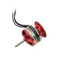 Электродвигатель EMAX CF2822 1200KV