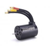 Электродвигатель RTS 3670 2150KV