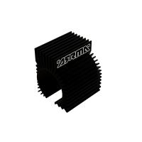 Радиатор охлаждения электродвигателя ARRMA 1/10 4x4