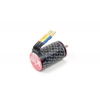 Электродвигатель ARRMA BLX 3660 KV3200