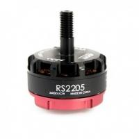 Электродвигатель EMAX RS2205 RaceSpec CW 2600kv