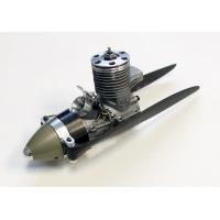 Двигатель Вербицкого, таймерный с редуктором