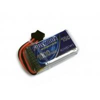 Аккумулятор LiPo Fullymax 3.7V 1000мАч 15C (для UDI842)