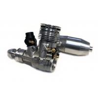 Двигатель FORA F 3.5cc (калильный)