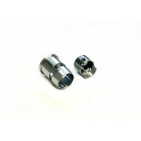 Комплект гильза/поршень FORA 2.5cc (высокая гильза)