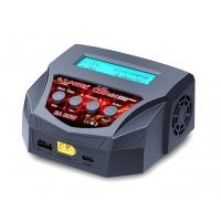 Зарядное устройство GT Power C6D Mini