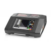 Зарядное устройство GT Power TD 610PRO Touch