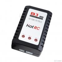 Зарядное устройство HOTRC B3 10W 2-3S