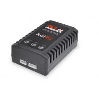 Зарядное устройство HOTRC B3 20W 2-3S
