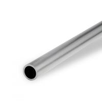 Трубка алюминиевая 3*2*1000мм
