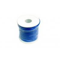 Трубка питательная 5.2x2.5 (синяя) бабина 5м