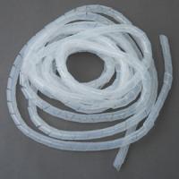 Оплетка кабеля D8мм x1М